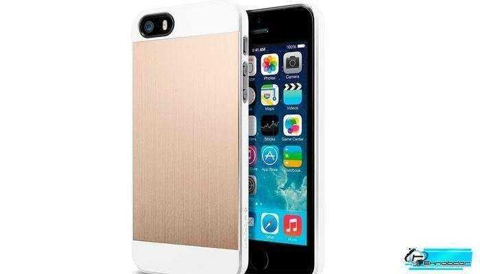 Каким будет IPhone 6
