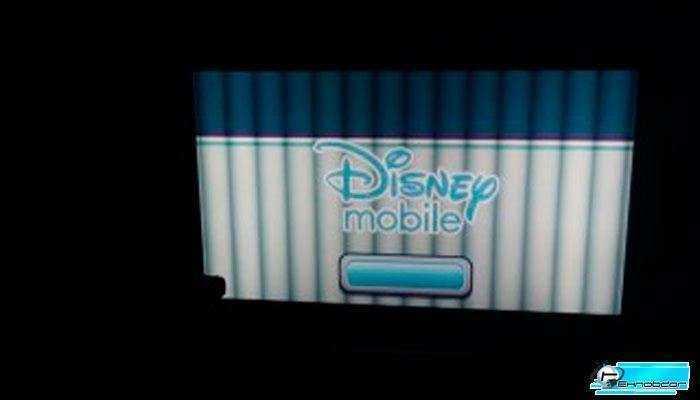 Обзор телевизора LG 47LA691s
