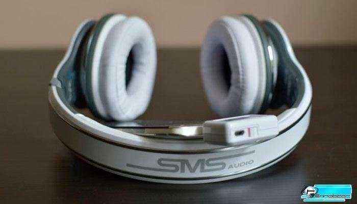 SMS Sync by 50 - Обзор