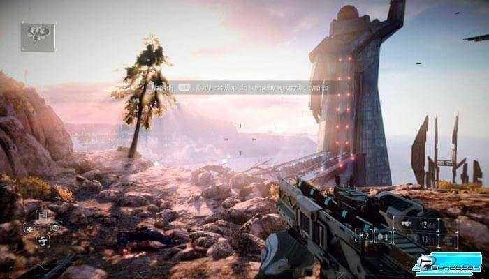 Два месяца с PlayStation 4 - Обзор