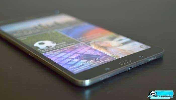 Обзор Samsung Galaxy Tab Pro 8,4