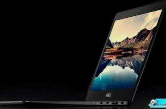 Какие ноутбуки получат Intel Core M процессор