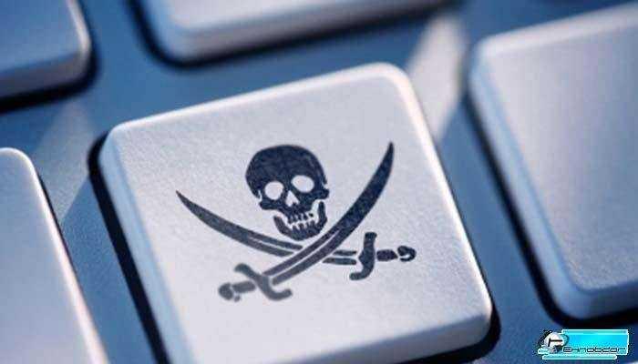 Цифровые водяные знаки – новое оружие против Ebook пиратства
