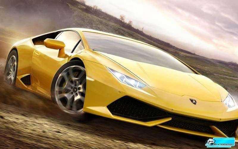 Ещё один аргумент покупки Xbox One. Forza Horizon 2 - Обзор