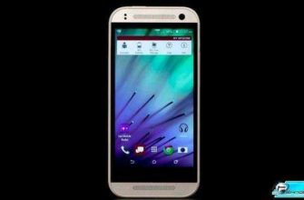 Обзор HTC One Remix – младшего брата М8