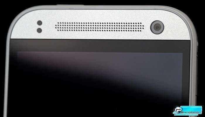 Экран HTC One Remix