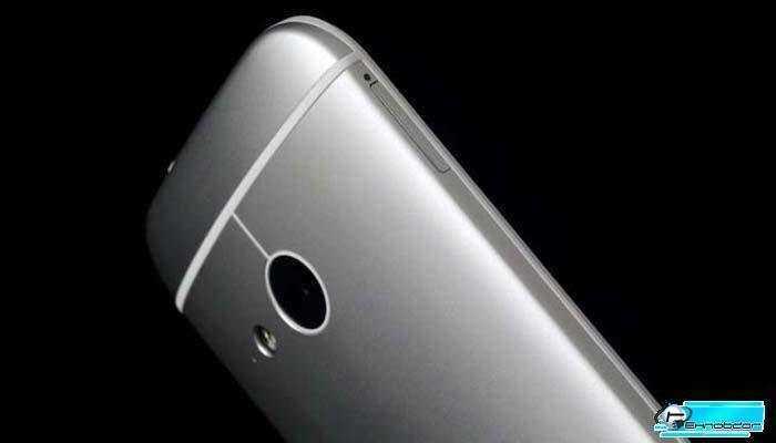 Программное обеспечение HTC One Remix