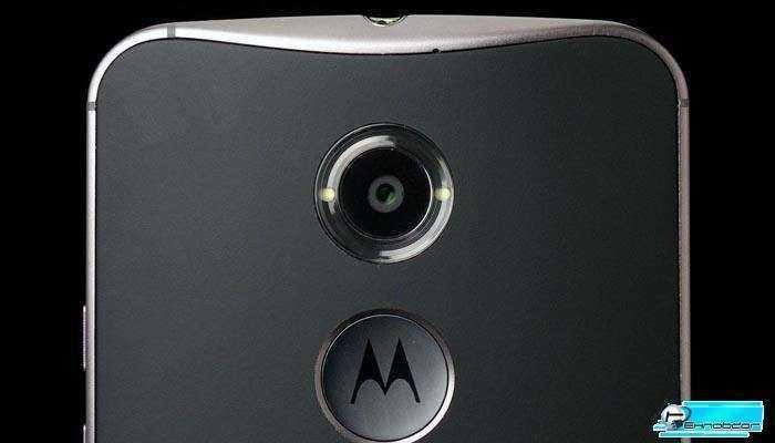 Motorola Moto X фото и Камеры