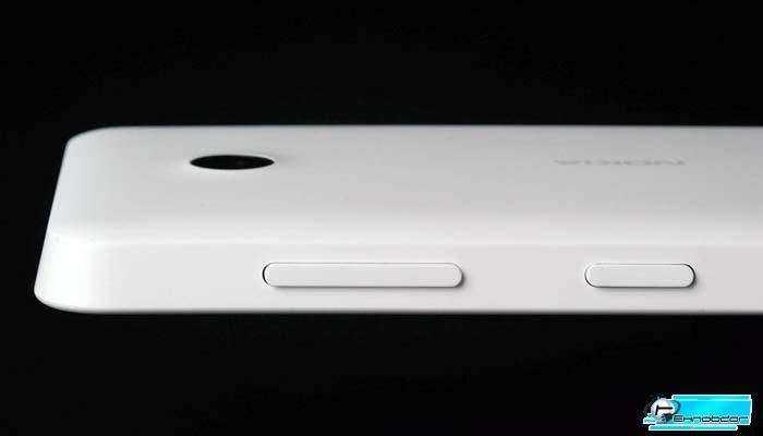 Батарея Nokia Lumia 635