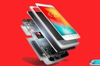 Новый Snapdragon 210 процессор удешевит 4G LTE смартфоны