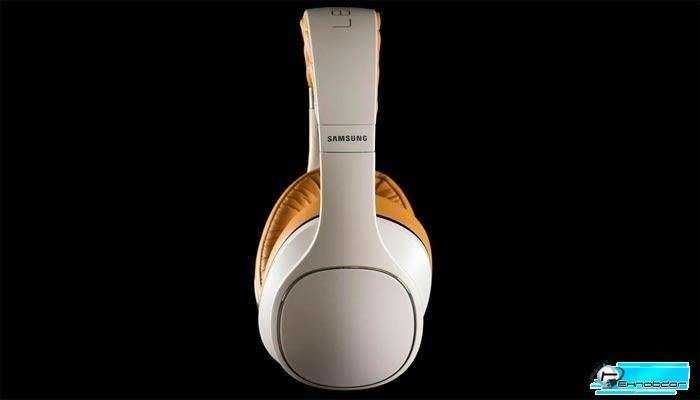 Особенности и дизайн Samsung Level Over