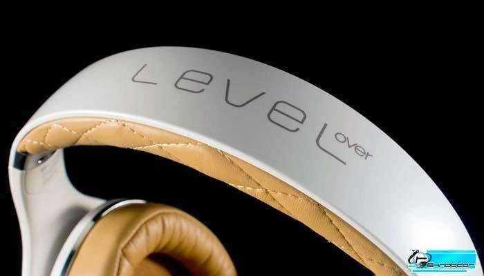 Особенности и дизайн Samsung Level