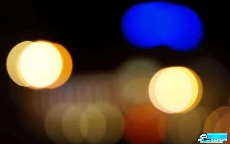 Обзор смарт-объектива Sony ILCE-QX1
