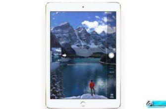 Новые планшеты Apple iPad Air 2 и iPad Mini 3