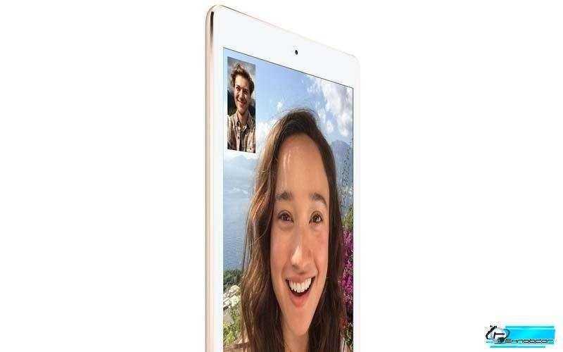 Дата выхода Apple iPad Air 2 и цены на планшет