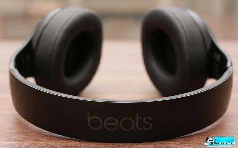 Обзор Beats by Dr.Dre Studio Wireless - Bluetooth наушники премиум класса