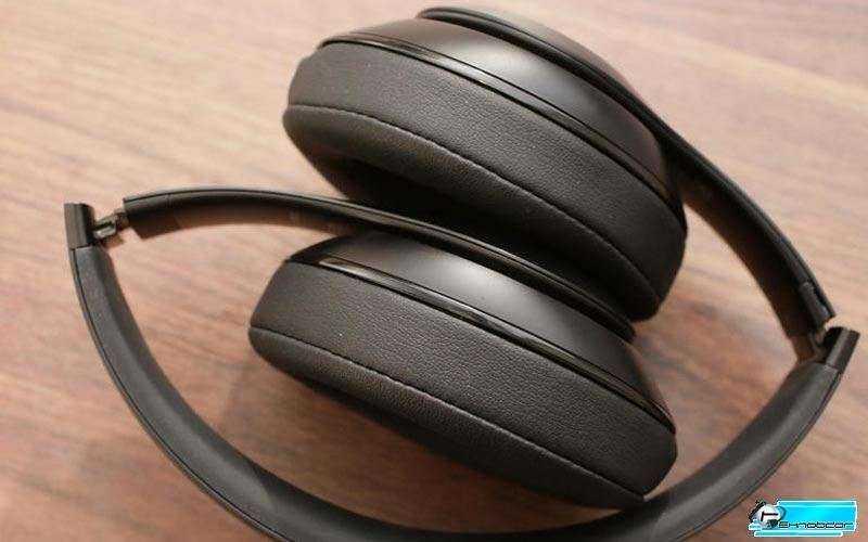 Beats by Dr.Dre Studio Wireless - характеристики