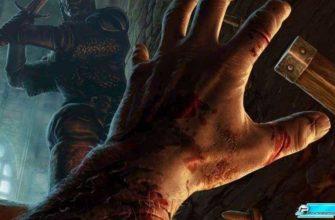 Обзор игры Hellraid: The Escape – для смартфона