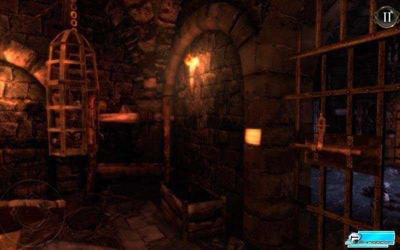 Hellraid: The Escape обзор