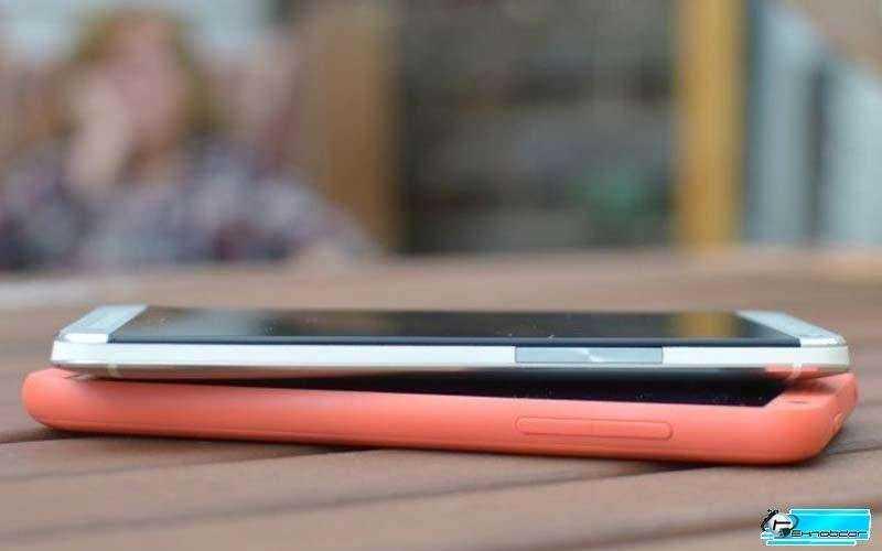 Аккумулятор HTC Desire 610