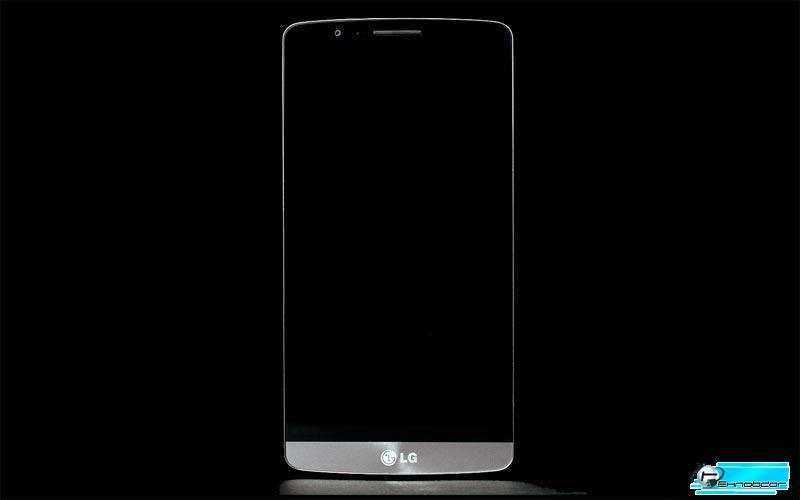 LG G3 технические характеристики