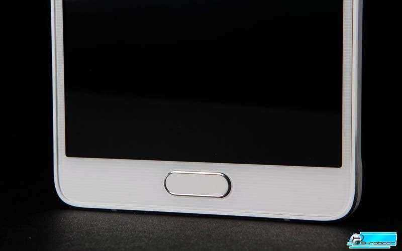 Samsung Galaxy Note 4 характеристики