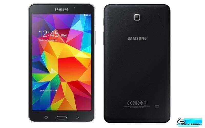 Samsung Galaxy Tab 4, 8-дюймовый планшет (цена $240)
