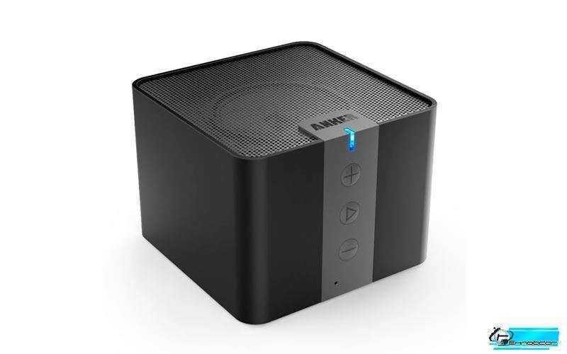 Беспроводная Bluetooth колонка Anker MP141