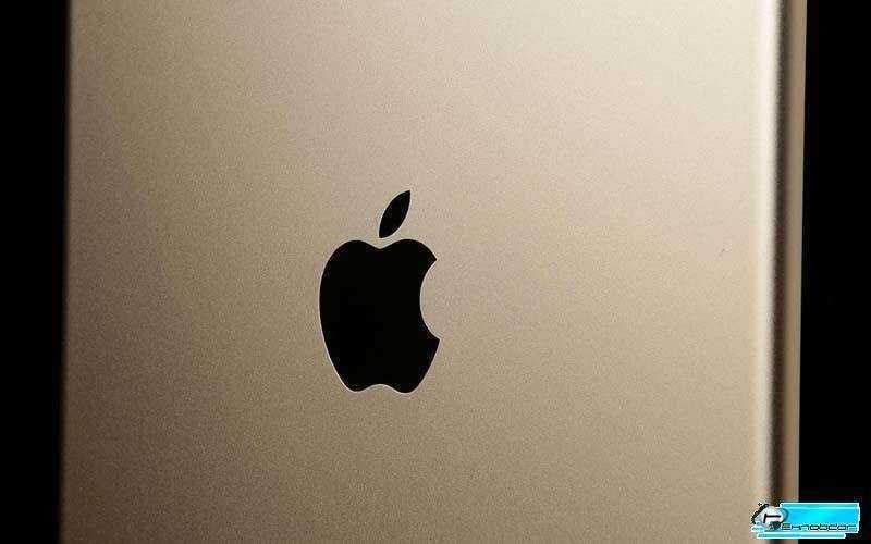 новый Apple iPad Air 2