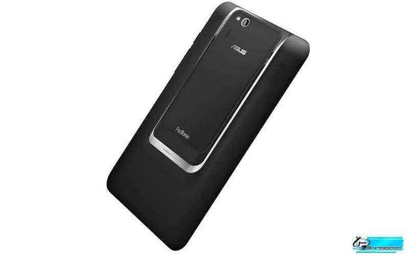 Обзор ASUS PadFone X mini – симбиоз смартфона с планшетом
