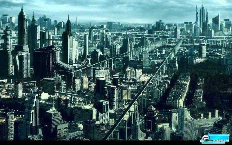 Civilization: Beyond Earth: Космос-новинка или игра по-старому - Обзор