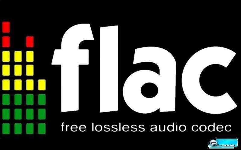 Windows 10 будет иметь поддержку формата Flac