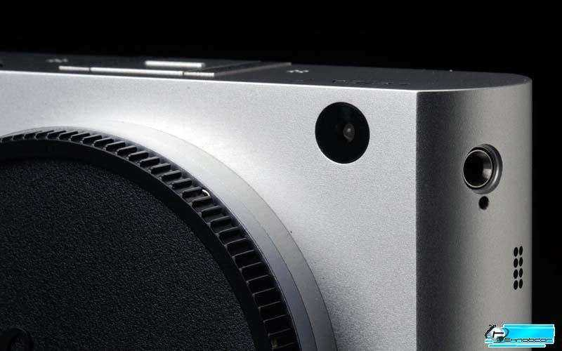 Leica t type 701