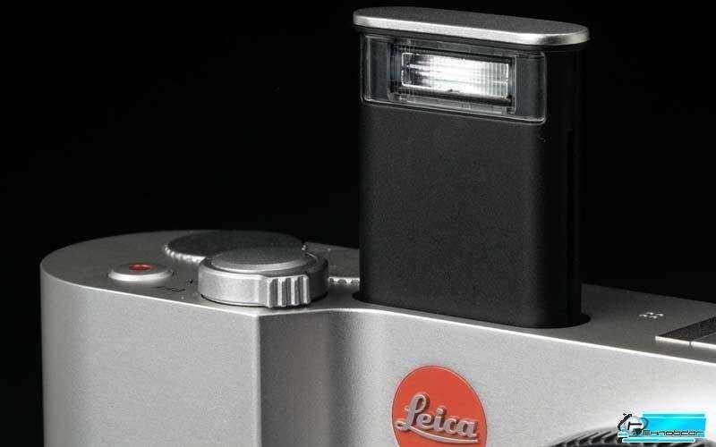 Leica t type 701 обзор