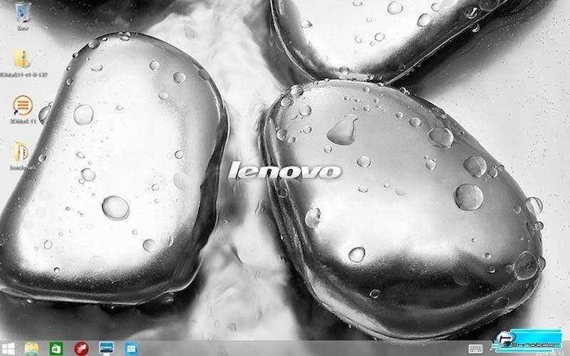 Lenovo Miix 2 10