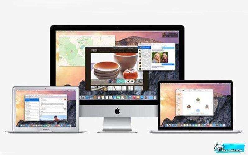 Новое IOS 8.1.1 и ОС X Yosemite исправят проблемы устройств Apple