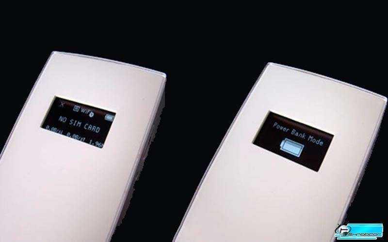 TP-Link M5360 обзор
