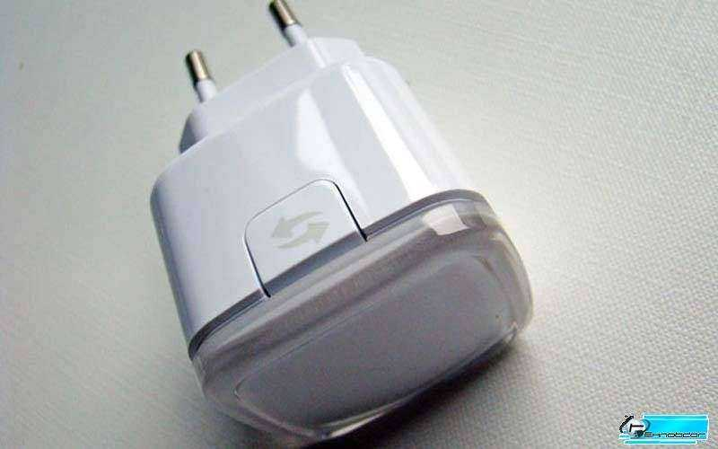 Edimax N300 Смарт Wi-Fi Экстендер