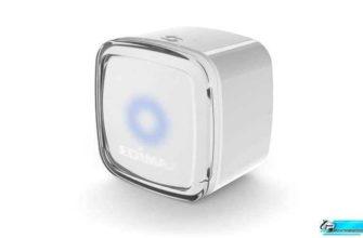 Edimax N300 Смарт Wi-Fi Экстендер – Обзор устройства