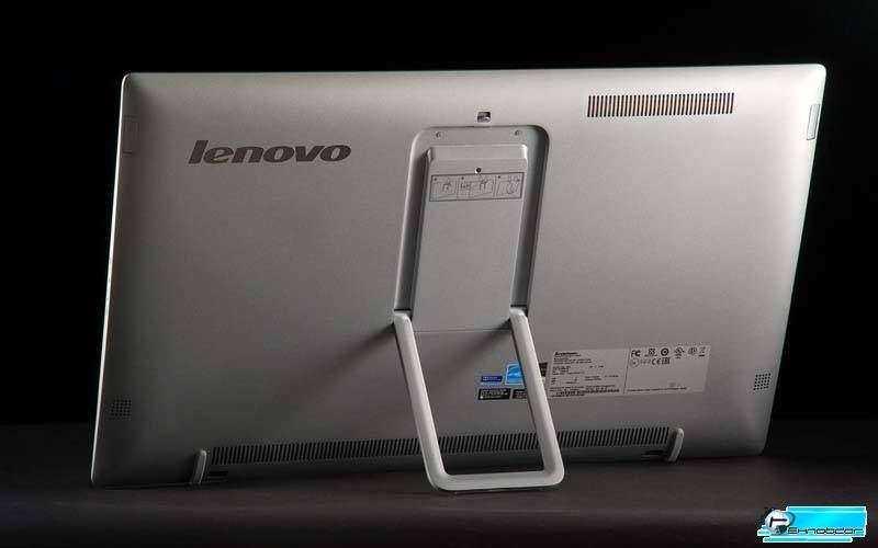 Lenovo Horizon 2 27 Driver (2019)