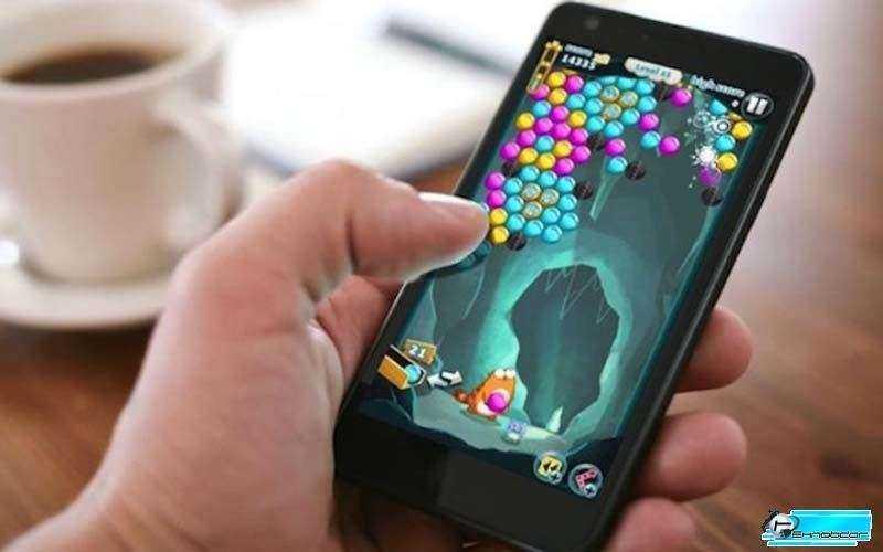 Viber добавляет игры на платформу обмена сообщениями
