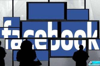 Facebook приобретает Quickfire