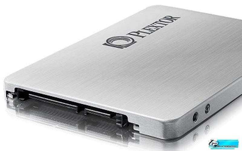 SSD-накопители - вытеснят жесткие диски