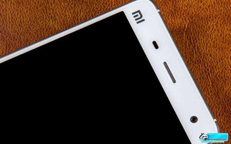 Экран Xiaomi Mi 4
