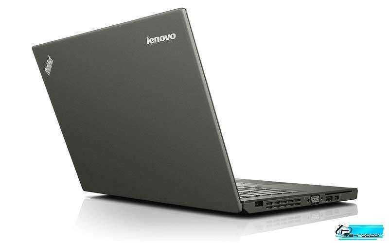 Lenovo Thinkpad X1 и X250