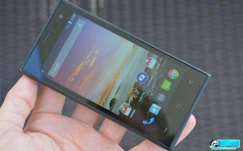 Op3n Dott – Обзор нового смартфона