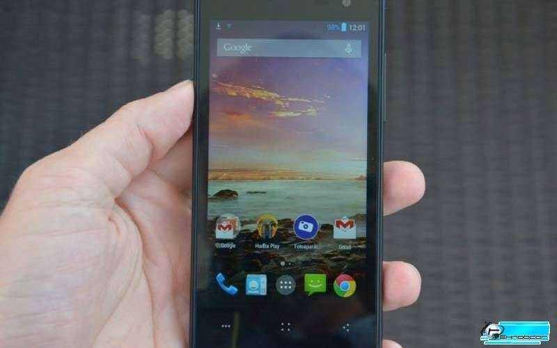 Op3n Dott – Обзор смартфона