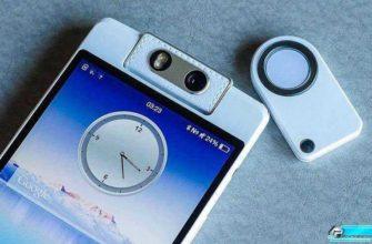Новый Oppo N3 – Обзор обновленного смартфона