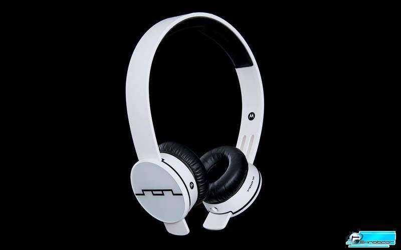 SOL Republic Tracks Air – Обзор потрясающих Bluetooth наушников