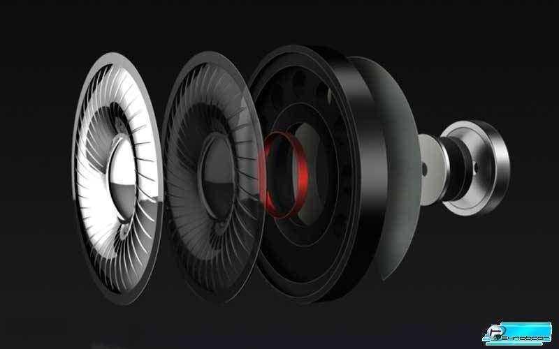 Xiaomi продставил тв приставку Mi Box Mini и наушники Mi Headphones
